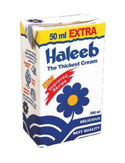 project on haleeb milk Project reports on milk & dairy products, butter, cheese, milk, ghee, ice creams, chocolate, curd, lassi, flavoured milk , uht milk, fluid milk, milk.